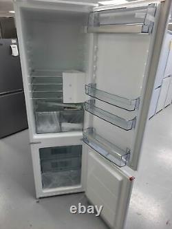 AEG SCB618F3LS Integrated 70/30 Fridge Freezer with Sliding Door Fixing Kit