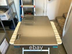 Da91-03946e Samsung Refrigerator Freezer Door