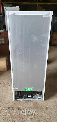 ESSENTIALS CTL55W20 Tall Fridge Larder A+ 240L Reversible Door White