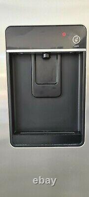 Fisher & Paykel Rf522wdrux4 79cm Plumbed Door / Drawer Fridge Freezer Stainless