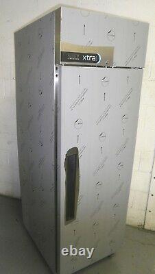 Foster XR 600 L, single door freezer