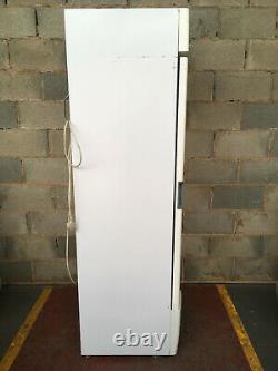 Framec Single Door Commercial Shop Display Freezer