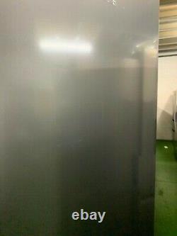 GRUNDIG GKNG1691G Fridge Freezer