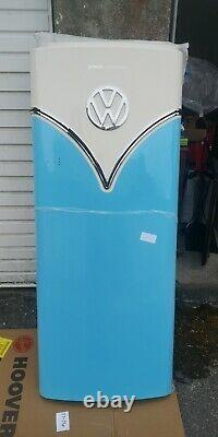Gorenje Retro VW Fridge Door