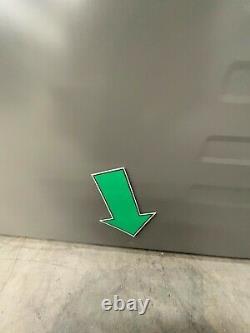 LG Door-in-Door GSJ560PZXV American F/Freezer A+ FREE UK DELIVERY #LF27453