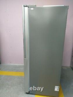 LG GSX961NSVZ InstaView Door 91cm Frost Free American Fridge Freezer #6035