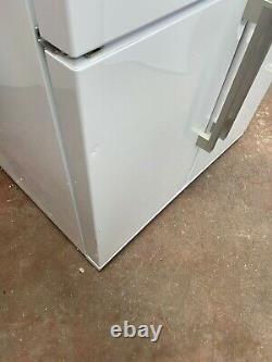Smeg FQ60B2PE1 Four Door American Style Fridge Freezer White