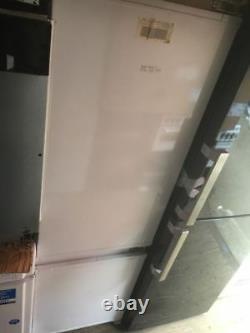 Beko Bcfd173 70/30 Porte Réversible Sans Gel Intégrée Frostfreezer