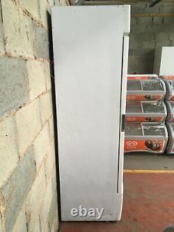 Congélateur D'affichage D'affichage De Magasin Commercial De Porte Simple De Framec