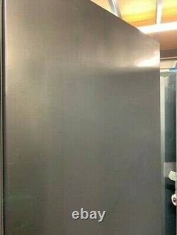 Congélateur De Réfrigérateur Grundig Gkng1691g