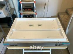 Da91-03946e Samsung Réfrigérateur Congélateur Porte