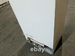 Fisher Et Paykel Rf522adw4 Français Door Fridge Freezer White #2