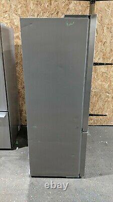 Fisher & Paykel American Fridge Freezer Rf540adux4 900mm Portes Françaises #55