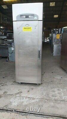 Foster Prem20 Bsf Porte Simple Boulangerie Congélateur Commercial Boulangerie Congélateur 90cm De Profondeur