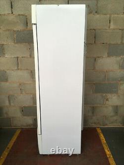 Framec Porte Simple Commercial Shop Display Congélateur