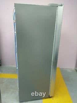 Lg Gsx961nsvz Instaview Porte 91cm Frost Free American Fridge Congélateur #6035