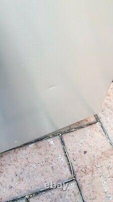 Lg Gsx961nsvz Instaview Porte-à-porte Congélateur De Style Américain A++ Argent