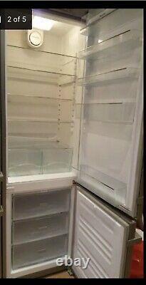 Miele Réfrigérateur Congélateur Utilisé