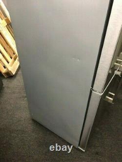 Smeg Fq60xp Stainless Steel 4 Portes Congélateur Américain Frigo (4)